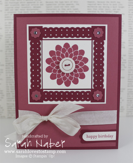 Primrose-Button-Buddies-Flower-Card