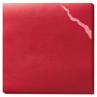 Cherry-Cobbler-Core'dinations-Card-Stock
