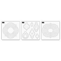 Festive-Paper-Piercing-Pack