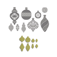 Ornament-Keepsakes-Bundle