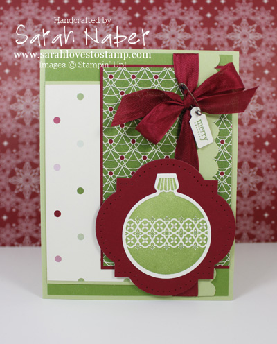 Ornament-Keepsakes-Glitter-Christmas-Challenge-Card