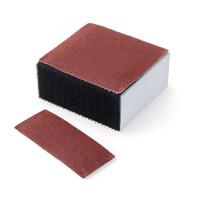 Stampin'-Sanding-Block
