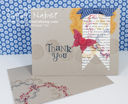 Daydream-Medallions-Thank-You-Card