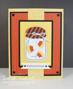 Halloween-Candy-Corn-Jar-Challenge-Card