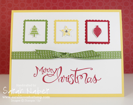 Sassy-Salutations-Merry-Minis-Christmas-Card