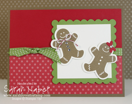 Scentsational-Season-Gingerbread-Pair