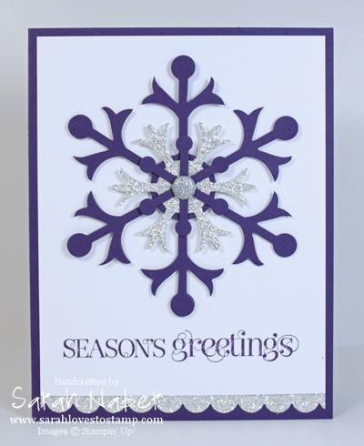 Elegant-Eggplant-Snow-Flurry-Card