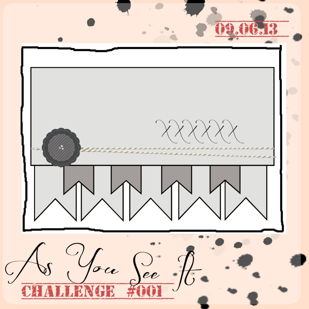 As-You-See-It-Challenge-001