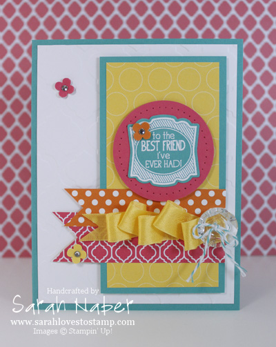 Bright-Label-Love-Convention-Swap-Card
