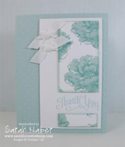 Sarah-AYSI-Challenge-002-Stippled-Blossoms