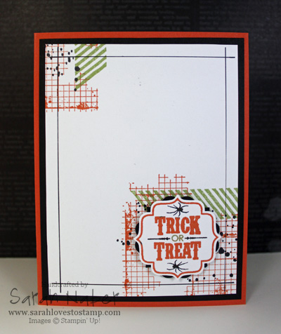 10-Minute-Georgeous-Grunge-Tags-4-You-Halloween-Card