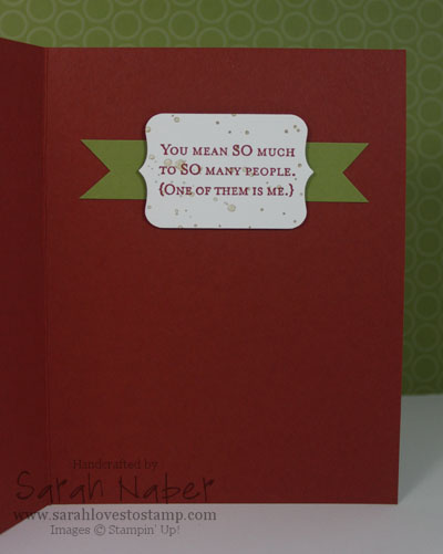 Sarah-AYSI-Challenge-007-Gently-Falling-Masculine-Card-Inside