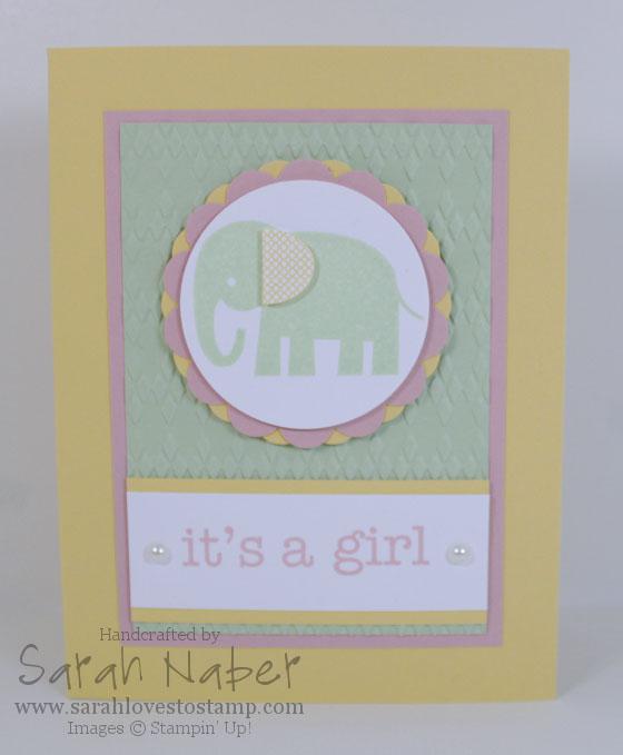 Sarah-AYSI-Challenge-011-Pastel-Zoo-Babies