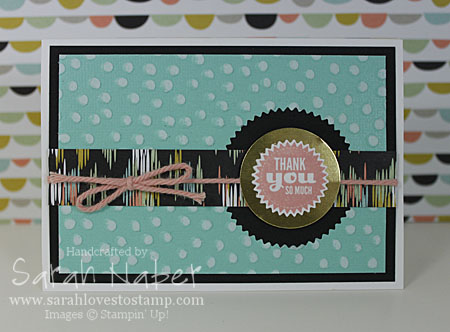 Starburst-Sayings-Sneak-Peek-Note-Card