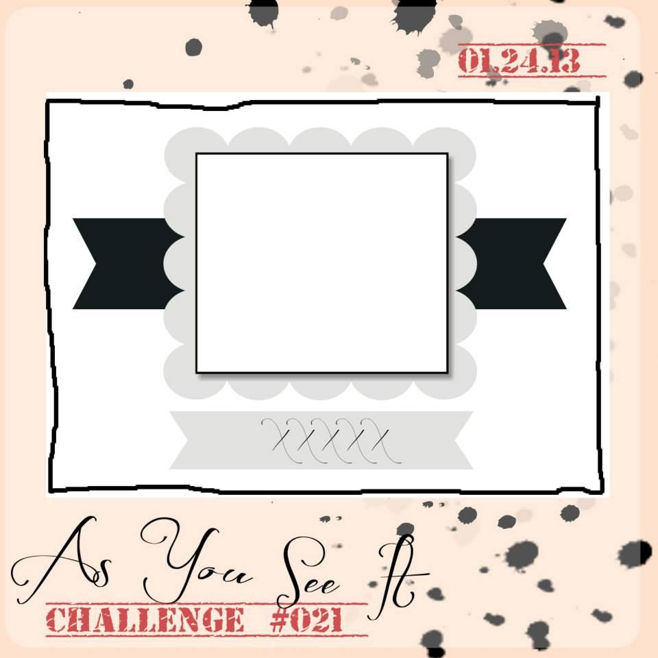AYSI-Challenge-021
