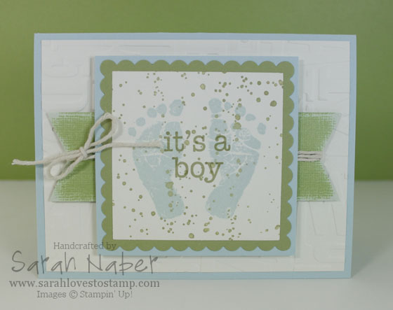 Sarah-AYSI-Challenge-021-Baby-Prints-for-Boy
