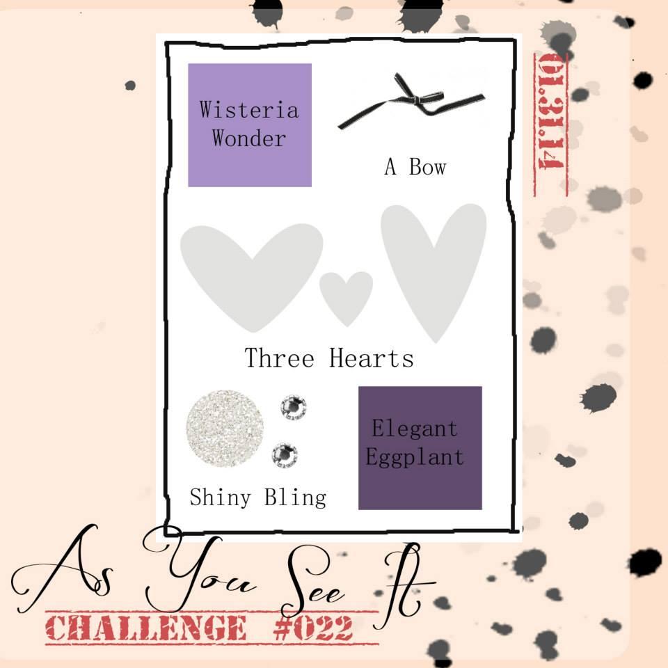 AYSI-Challenge-022