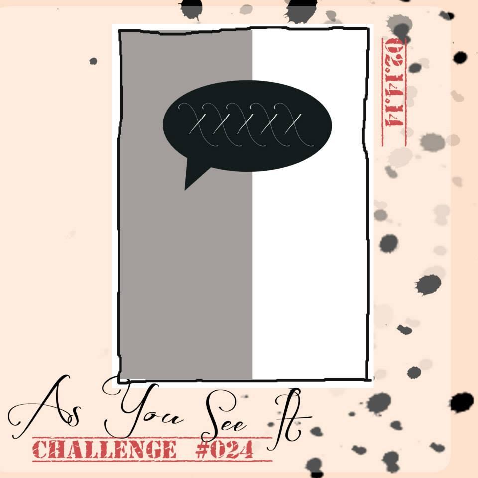 AYSI-Challenge-024