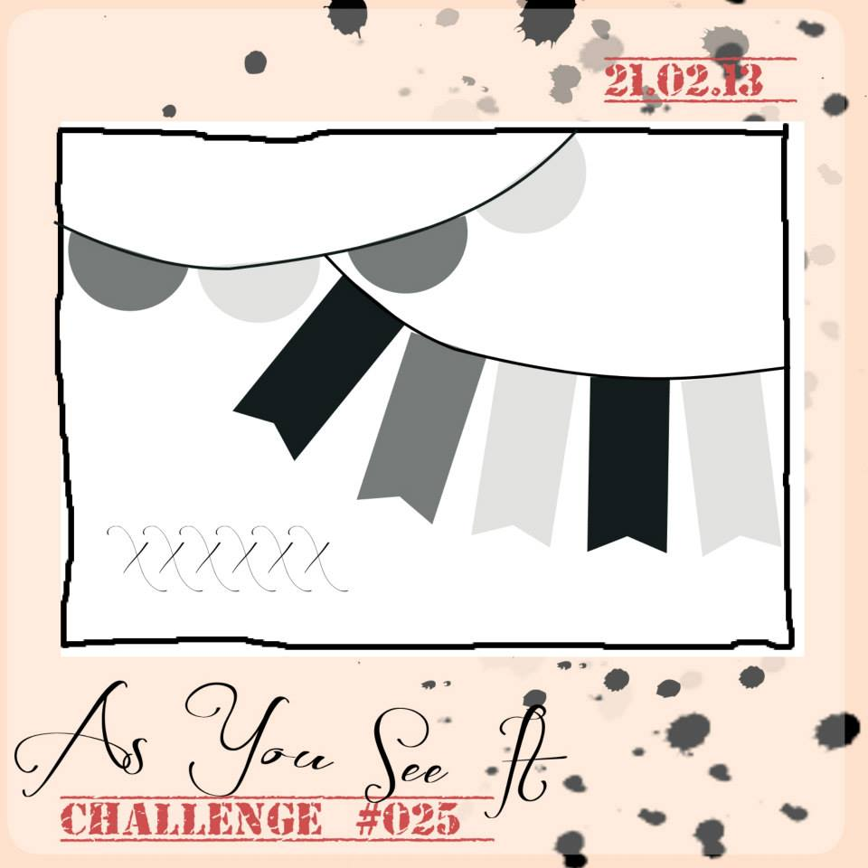 AYSI-Challenge-025