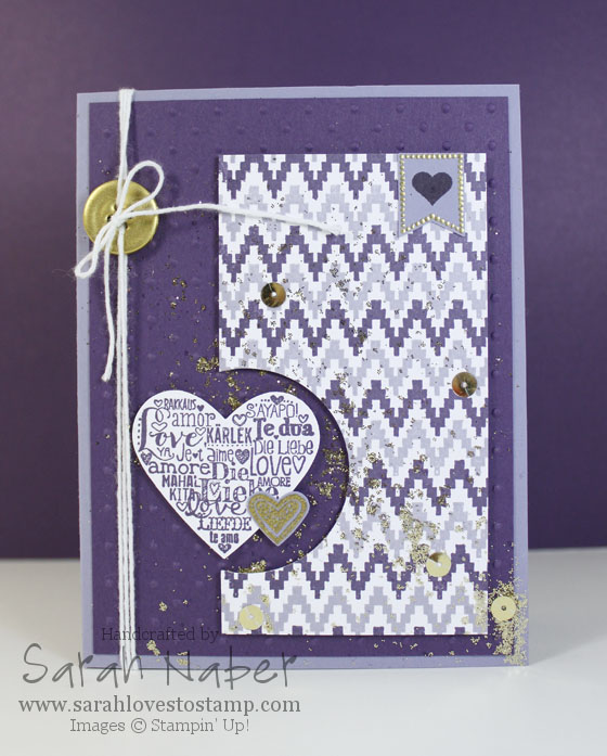 Sarah-AYSI-Challenge-022-Language-of-Love-with-Purples