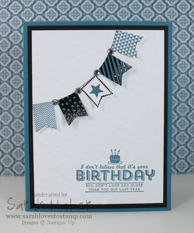 Sale-A-Bration-Banner-Blast-Sendoff-Card