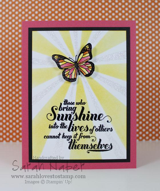 Sarah-AYSI-Challenge-027-Feel-Goods-with-Backyard-Basics-Sunburst-Card
