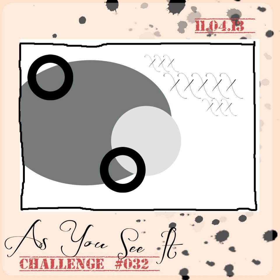 AYSI-Challenge-032