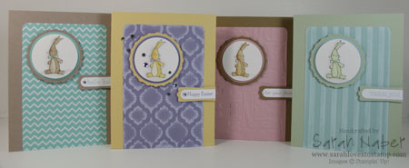 Sarah-AYSI-Challenge-033-Baby-We've-Grown-Bunny-Card-Group