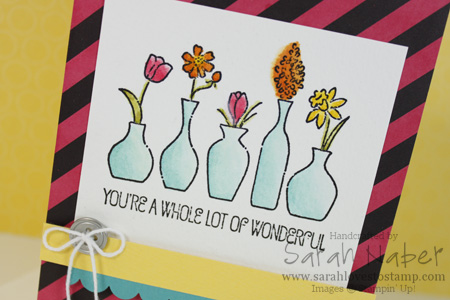 Leadership-2014-Make-And-Take-Vivid-Vases-Card-Closeup