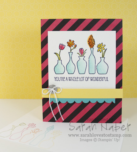 Leadership-2014-Make-And-Take-Vivid-Vases-Card