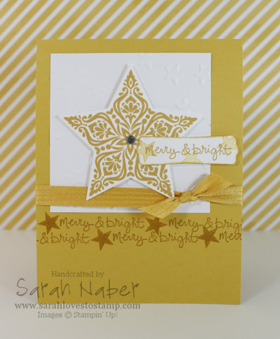 Sarah-AYSI-Challenge-051-Bright-&-Beautiful-Christmas-Card