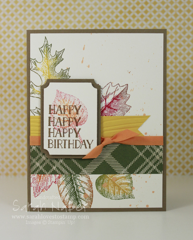 Sarah-AYSI-Challenge-105-Vintage-Leaves-Fall-Birthday