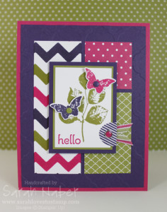Kinda-Eclectic-Bright-Card