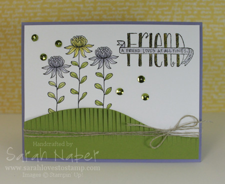 Sale-A-Bration-Flowering-Fields-with-Fringe