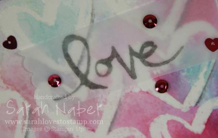 Sarah-AYSI-Challenge-122-Watercolor-Words-Closeup