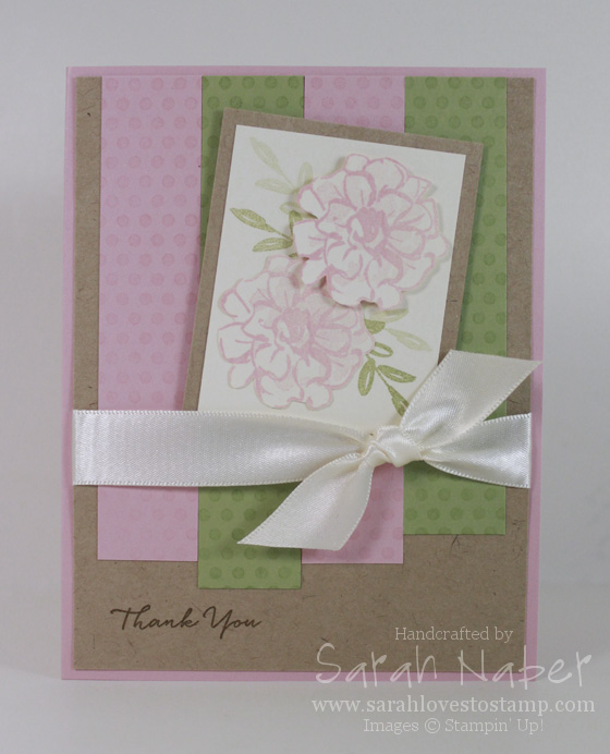 feminine-thank-you-card
