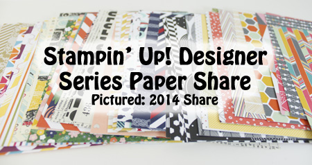 stampin-up-paper-share