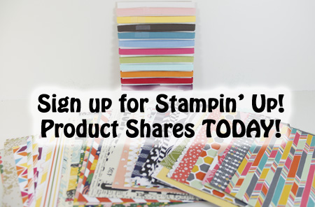 stampin-up-product-shares