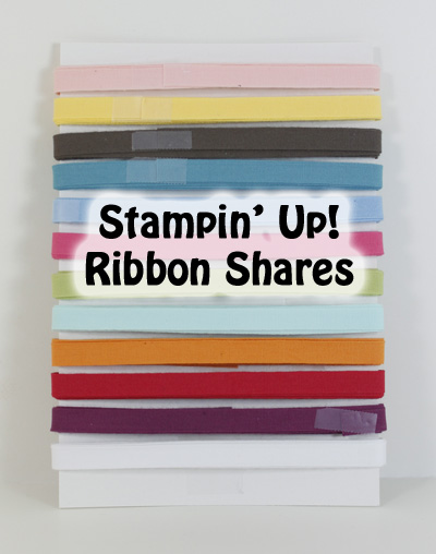 stampin-up-ribbon-share
